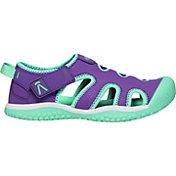 KEEN Kids' Stingray Sandals