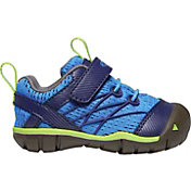 KEEN Toddler Chandler CNX Hiking Shoes