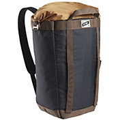 Kelty Hyphen Pack-Tote