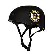 Walk-Onz Sports Youth Boston Bruins Multi-Sport Helmet