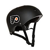 Walk-Onz Sports Youth Philadelphia Flyers Multi-Sport Helmet
