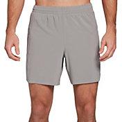 VRST Men's 7'' Run Shorts