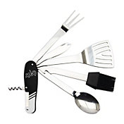 Sports Vault Chicago White Sox BBQ Multi-Tool