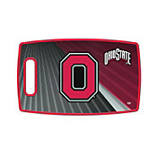 Sports Vault Ohio State Buckeyes Cutting Board