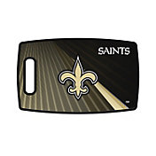 Sports Vault New Orleans Saints Cutting Board