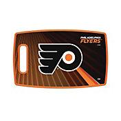 Sports Vault Philadelphia Flyers Cutting Board