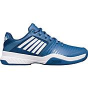 K-Swiss Men's Court Express Tennis Shoes
