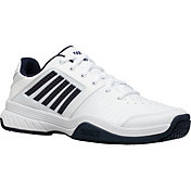 K-Swiss Men's Court Express Tennis Shoes