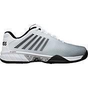 K-Swiss Men's Hypercourt Express 2 Tennis Shoes