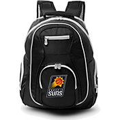 Mojo Phoenix Suns Colored Trim Laptop Backpack