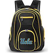 Mojo UCLA Bruins Colored Trim Laptop Backpack