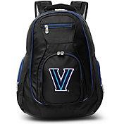 Mojo Villanova Wildcats Colored Trim Laptop Backpack