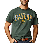 League-Legacy Men's Baylor Bears Green All American T-Shirt