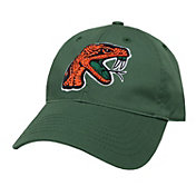 League-Legacy Men's Florida A&M Rattlers EZA Adjustable Hat