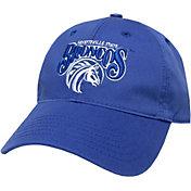 League-Legacy Men's Fayetteville State Broncos EZA Adjustable Hat