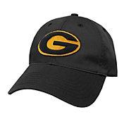 League-Legacy Men's Grambling State Tigers EZA Adjustable Hat