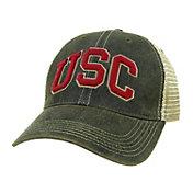 League-Legacy Men's USC Trojans OFA Trucker Hat