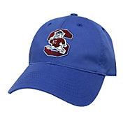League-Legacy Men's South Carolina State Bulldogs EZA Adjustable Hat