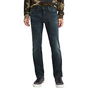 Levi's Men's Premium 511 Slim Jeans