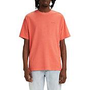 Levi's Men's Vintage T-Shirt