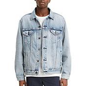 Levi's Men's Vintage Fit Trucker Jacket