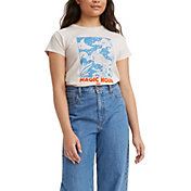 Levi's Women's Arlo Graphic T-Shirt