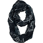 Little Earth Los Angeles Kings Infinity Scarf