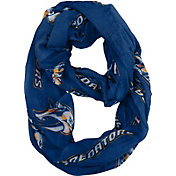 Little Earth Nashville Predators Infinity Scarf
