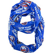 Little Earth New York Islanders Infinity Scarf