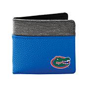 Little Earth Florida Gators Pebble Bi-fold Wallet