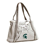 Little Earth Michigan State Spartans Hoodie Purse
