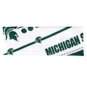 Little Earth Michigan State Spartans Stretch Headband