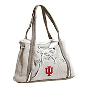 Little Earth Indiana Hoosiers Hoodie Purse