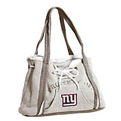 Little Earth New York Giants Hoodie Purse