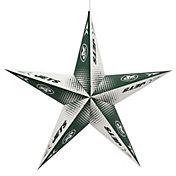 Little Earth New York Jets Star Lantern