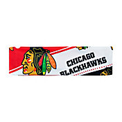 Little Earth Chicago Blackhawks Stretch Headband