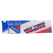 Little Earth New York Rangers Stretch Headband