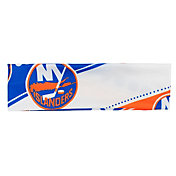Little Earth New York Islanders Stretch Headband