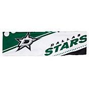 Little Earth Dallas Stars Stretch Headband