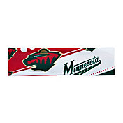 Little Earth Minnesota Wild Stretch Headband