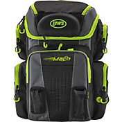 Lew's Mach HatchPack Tackle Backpack
