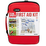 Lifeline First Aid Team Trainer First Aid Kit