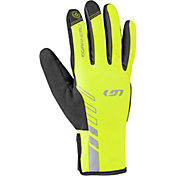Louis Garneau Men's Rafale 2 Cycling Gloves