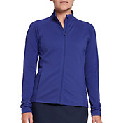 Lady Hagen Women's Full-Zip Golf Jacket