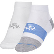 Lady Hagen Women's 3+1 Comfort Sport Socks