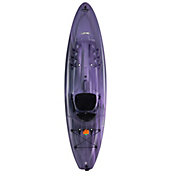 Lifetime Kuna 100 Sit-On-Top Kayak