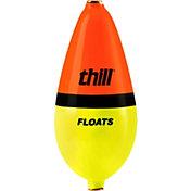 Thill Wobble Bobber Float