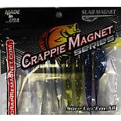 Leland Slab Magnet Swimbait