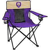 Orlando City Elite Chair