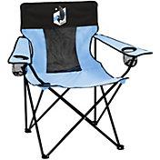 Minnesota United FC Elite Chair